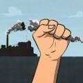 Lassan, de mélyrehatóan zajlik a dekarbonizálás