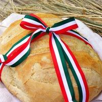 Kenyérárak: Magyarország a legdrágábbak között van