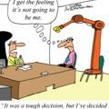 Szoftvermérnökök kellenek, értékesítők nem