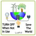 Megújulók vs. fosszilisek: mi történt 2017-ben?