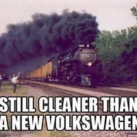 Volkswagen-csalás után: szép, új, tiszta világ?