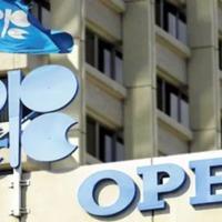 Az OPEC csatát nyert, de ki nyeri a háborút?