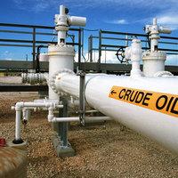 Amerika esete az olajexporttal: megszűnik-e a tilalom?