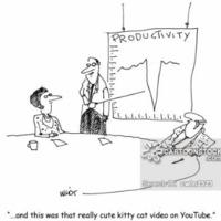 A foglalkoztatás bővülése önmagában nem gyógyír