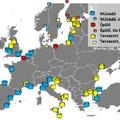 LNG ante portas: Az LNG piaci térnyerése Európában