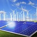 Régiós megújuló áramtermelés: annál is több kell