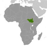 Just divorced: Sudan, South Sudan and oil