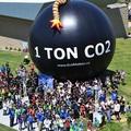 Mikor lépjük át a szén-dioxid korlátot?