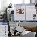 Kik utazhatnak vízum nélkül az USA-ba?