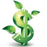 Befektetési alapok lesznek a klímavédelem élharcosai?