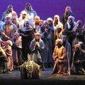 The incredible shrinking Nabucco