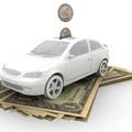 Az autók egyre takarékosabbak, mégse drágulnak