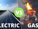 Tényleg zöldebbek a villanyautók? Tényleg!