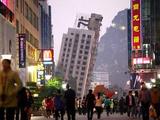 Most áll-e fejre Kína?
