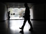 Venezuela esete az állami közműszektorral