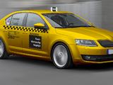 Sárga taxi, drága taxi