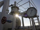 A Gazprom nem ad gázt Ukrajnának. Na és?