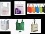 Műanyag, papír vagy vászonzacskó?
