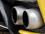 EU-s autók 2020-ban: jóval kevesebb CO2, de még nem a hírhedt 95 g/km