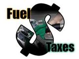 Magas-e az üzemanyag adótartalma Magyarországon?