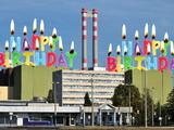 Paksi születésnap: lesz-e ebből erőmű?