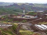 Óriási széndioxid-lelőhelyet talált a MOL