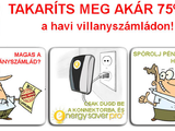 Rezsiátverés: Hülyének nézik a magyarokat?