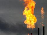 Forradalmi gázpiacok