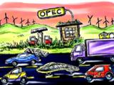 Fenntartható-e az OPEC-megállapodás?