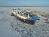 Minden csapból orosz gáz folyik?