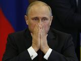 Túl sok a szankció vagy kevés? Te mit csinálnál Putyinnal?