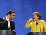 Görögország: a nehéz kérdések csak ezután jönnek
