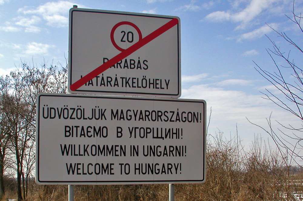 105. WelcomeToHungary.jpg