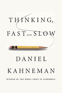 200px-Thinking,_Fast_and_Slow.jpg