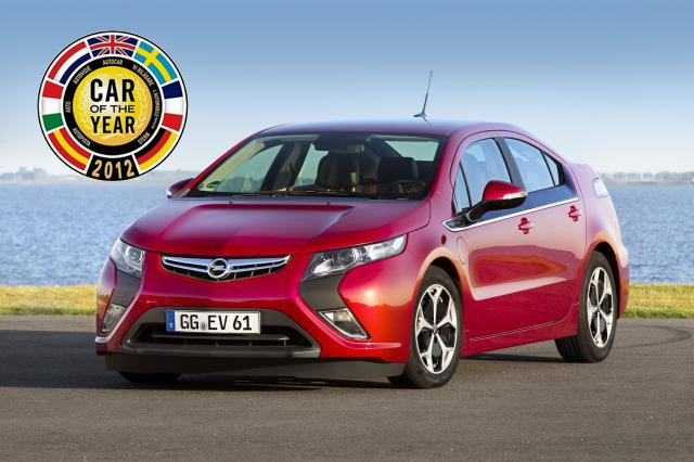 20120305-opel-ampera-car-of-the.jpg