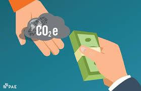 """Képtalálat a következőre: """"carbon pricing"""""""