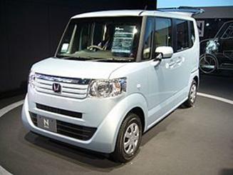 CO2 csökkentés elektromos autók nélkül