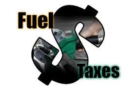 """Képtalálat a következőre: """"fuel taxation"""""""