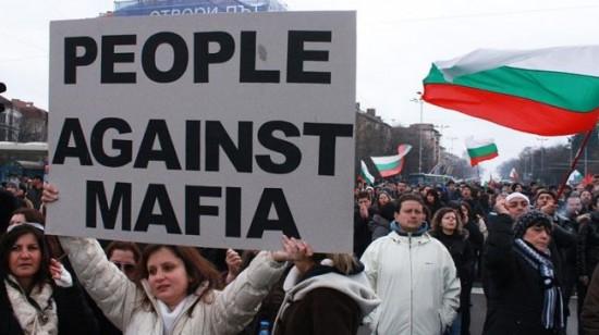Bulgaria-anti-corruption-protests-550x308.jpg
