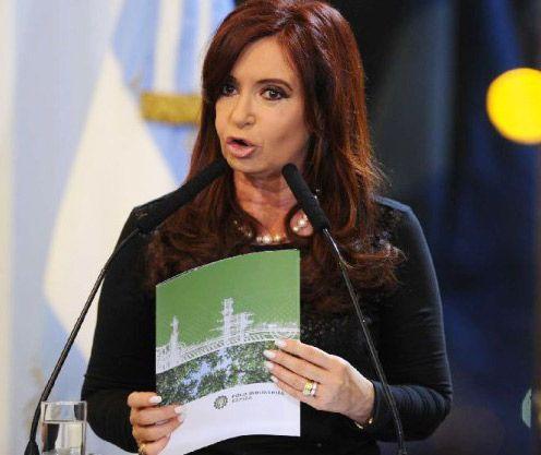 Cristina Fernandez.jpg