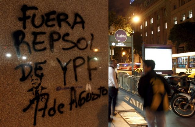 Reuters_Repsol_Argentina_16apr12-878x571_1.jpg