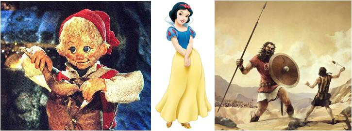Snow White 2.jpg