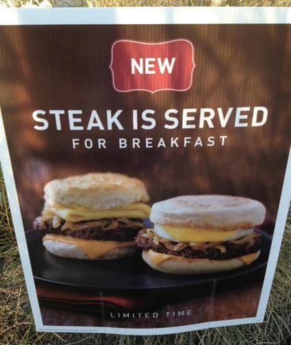 Steak-Egg-Cheese-McDonalds-Breakfast[1].jpg