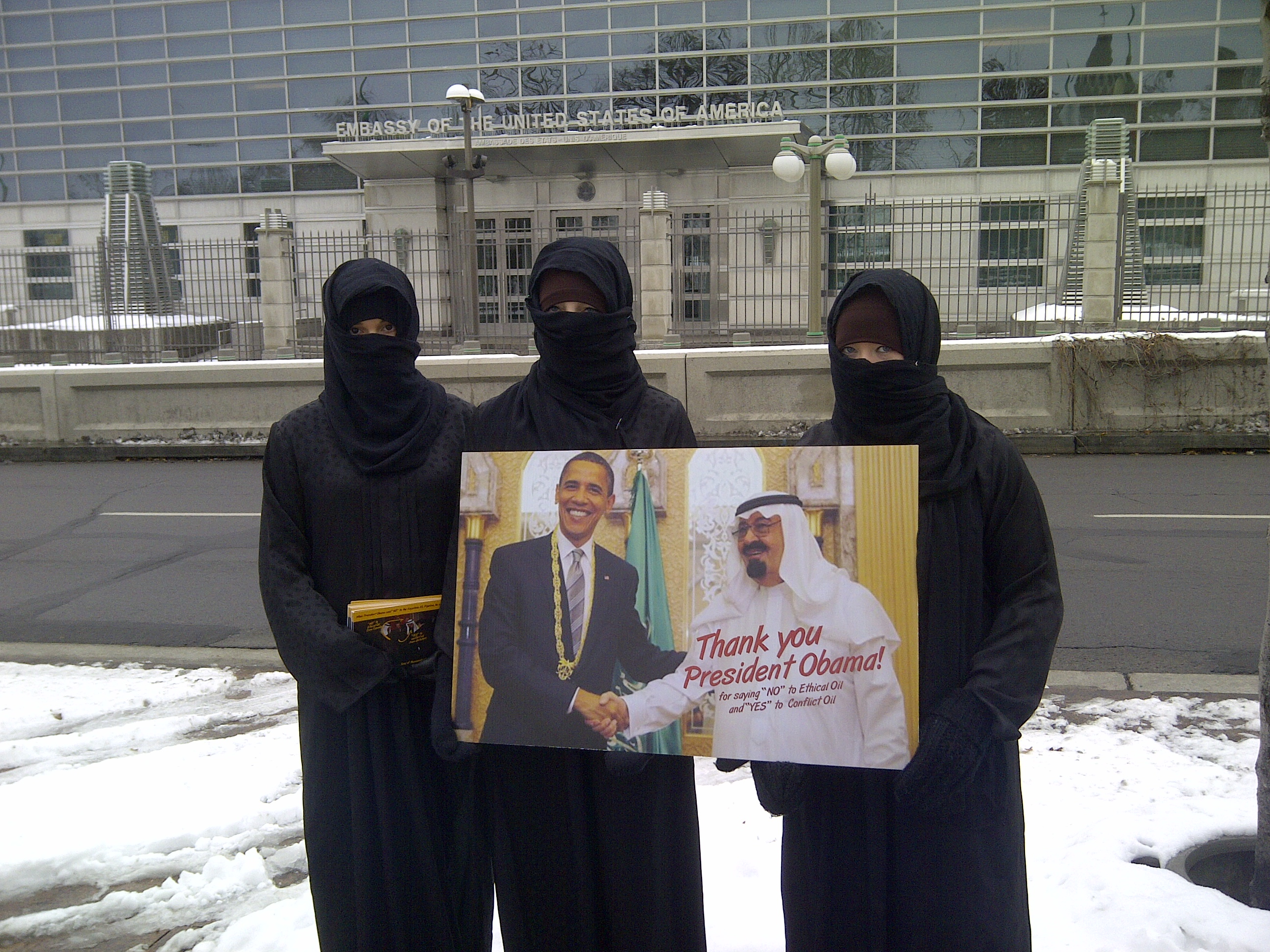 US-Embassy-demonstration[1].jpg