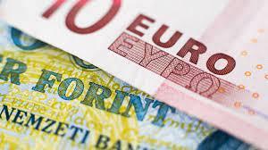 Váltani vagy kivárni avagy mikor váltsunk eurót?
