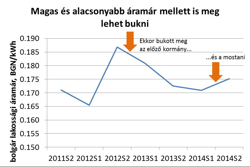 bulg_aramar1.png