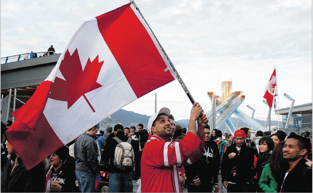 canadian-flagfinal_a8_28328_i001-copy_1.jpg