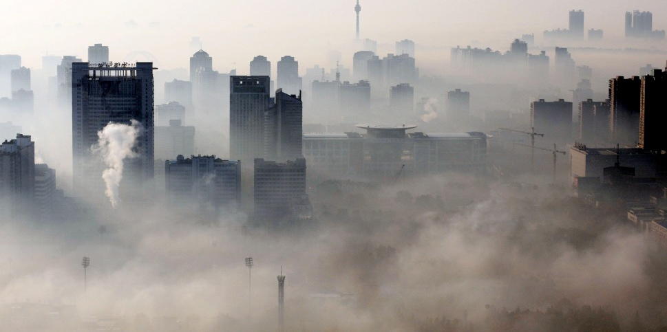 china-polluted-chinese-city-smog[1].jpg