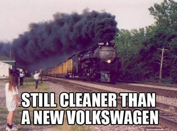 clean_vw.jpg