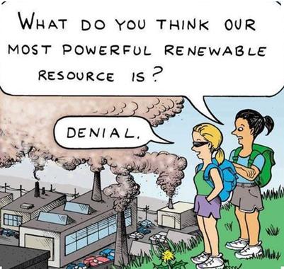denial.PNG
